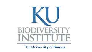 biodiversity institute bi university of kansas ku logo